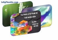 Namecard Offset